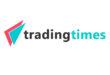 trading times отзывы, надежный брокер