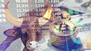инвестиции в криптовалюту отзывы