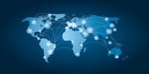 tx global отзывы инвесторов