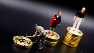 инвестиции в биткоин отзывы